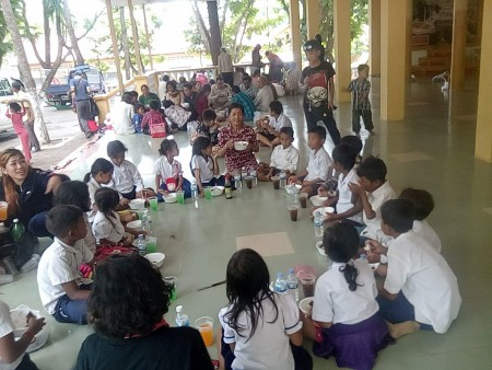 schooltrip 2