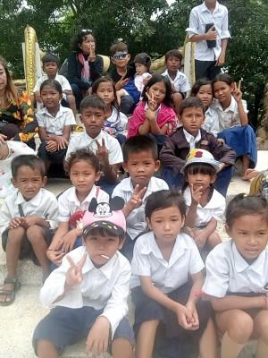schooltrip 3