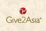 Give2Asia